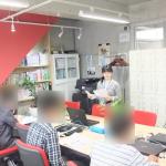 ビジネス実務マナー検定講座!
