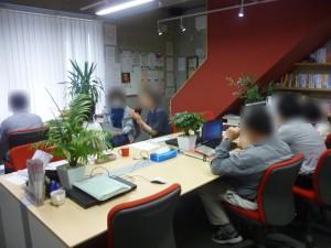グループワーク☆十人十色ゲーム