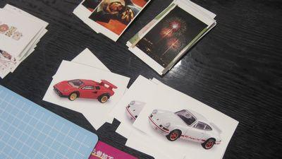 officeソフトを使ってカードゲームを作ろう