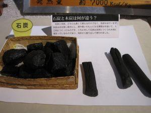 石炭産業科学館へ行ってきました🌞